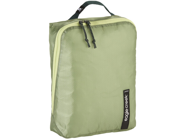 Eagle Creek Pack It Isolate Cube S, olijf
